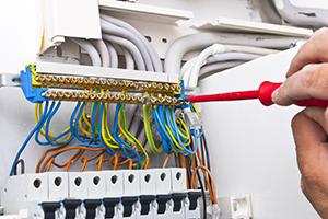 Empresa de Instalação Elétrica em SP