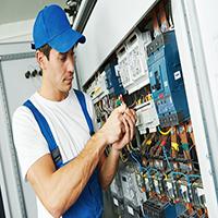 Empresa de Manutenção Elétrica em SP