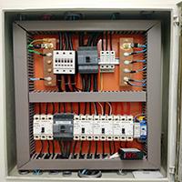 Montagem e Manutenção de Comandos Elétricos