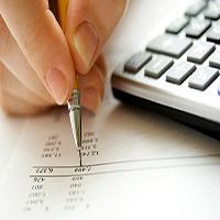 Orçamento Elétrico Comercial